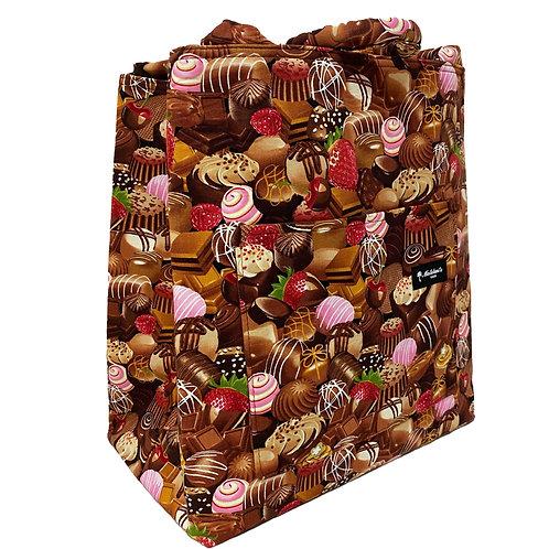 Sweetness Manapua Bag Blowout