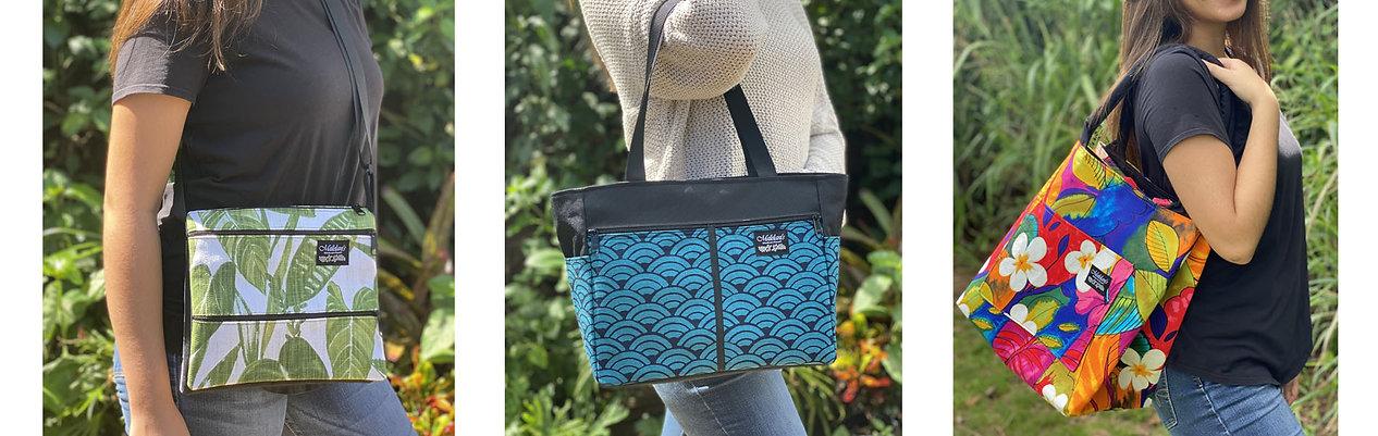 handbags slider.jpg