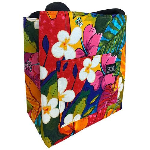 Bebel Jams Manapua Bag