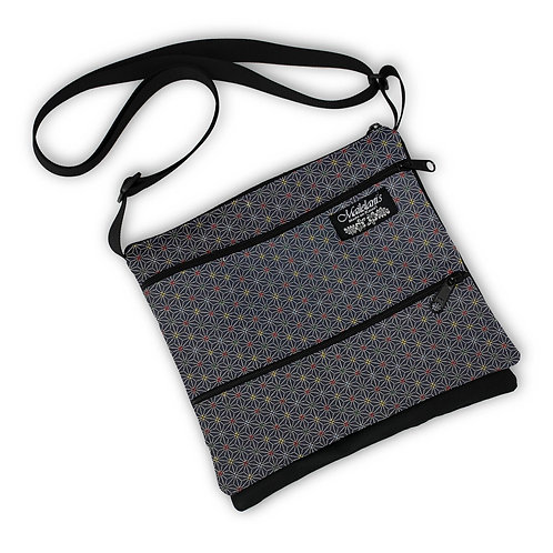 Katsuri Ultimate Travel Bag