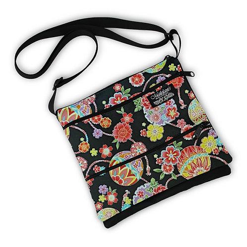 Hana Vine Ultimate Travel Bag