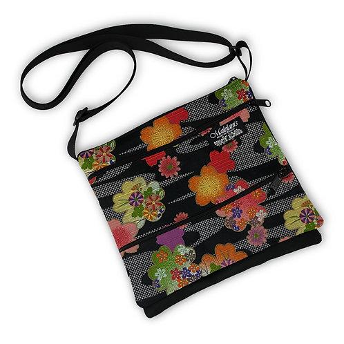 Festive Sakura Ultimate Travel Bag