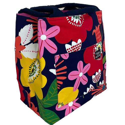 Fresh Manapua Bag