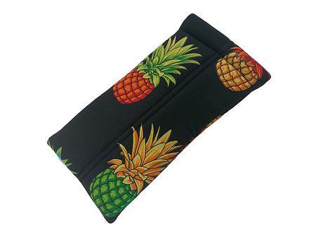 Black Pineapple Eyeglass