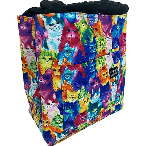Best Pals Manapua Bag