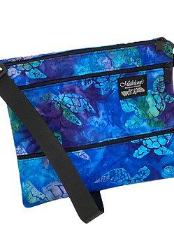Sea Blue Honu Ultimate Travel