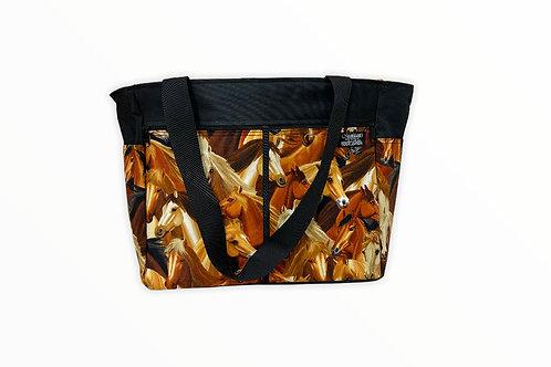 LARGE Mailelani Bag Blowout 07