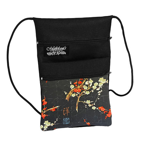 Ume String Bag