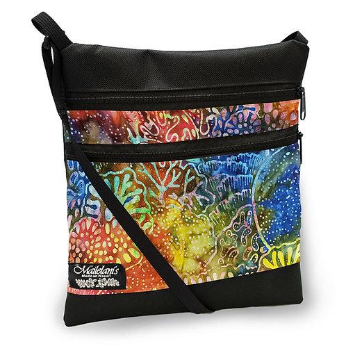 Ocean Rain Elite Travel Bag