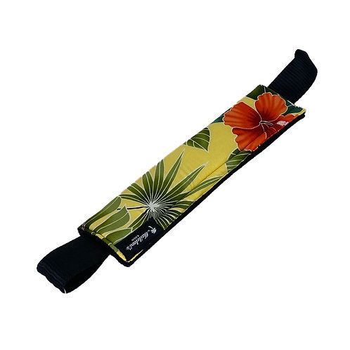 Hamakua Seat Belt Cover