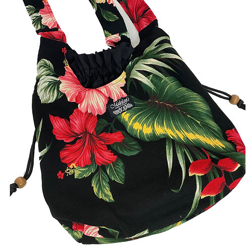 Lani Drawstring Bag