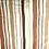 Thumbnail: Lightweight Canvas Blender Summer Fabric Sale