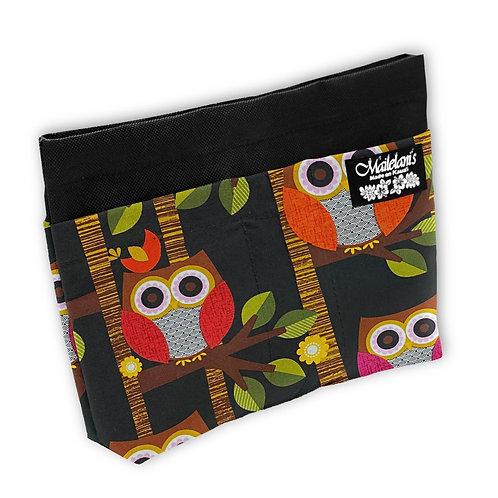 Owl Hoot Organizer