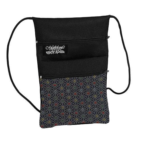 Twinkle Stars String Bag