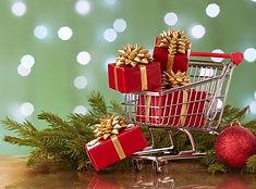 Christmass-Shopping_edited.jpg