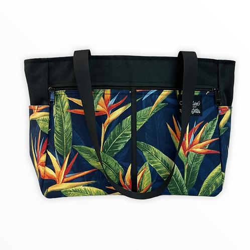 Aloha Manu Mailelani