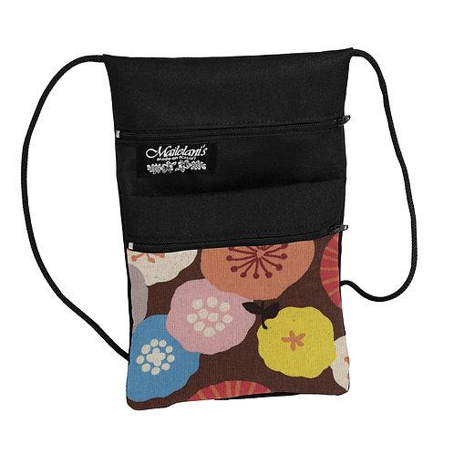 Kokka String Bag