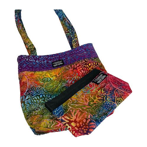 Batik 808 Bag