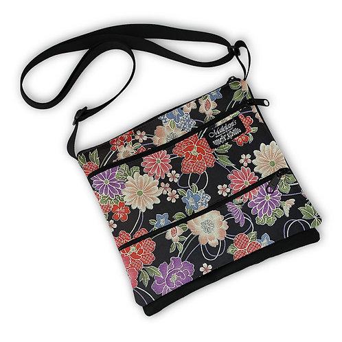 Sakura Trails Ultimate Travel Bag