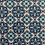 Thumbnail: Peacock Lightweight Canvas Summer Fabric Sale