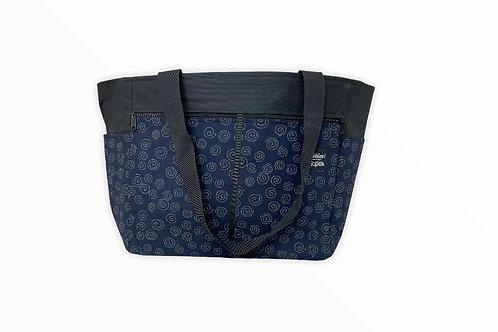 LARGE Mailelani Bag Blowout 19