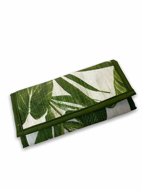 Kalo Patch Holoholo Wallet