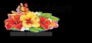 Handmade gifts & crafts from Kauai, Hawaii