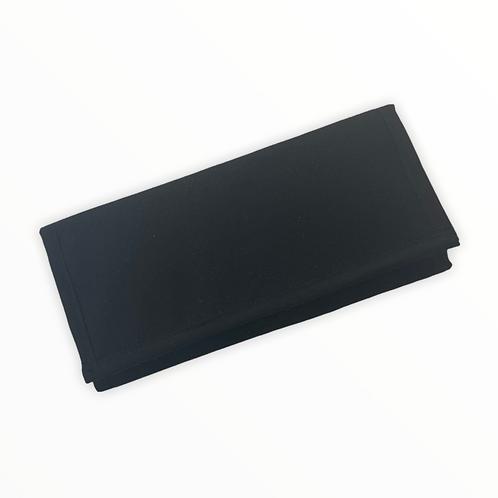 Black Beauty Holoholo Wallet