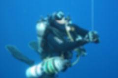 Technical_diving_1.jpg