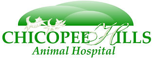 Gold Sponsor - Chicopee Hills Animal Hos