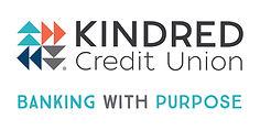 KindredCU®_Logo_Colour_with_tagline.jpg
