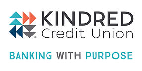 KindredCU®_Logo_Colour_with_tagline.jpg