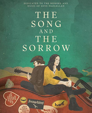 song sorrow.JPG