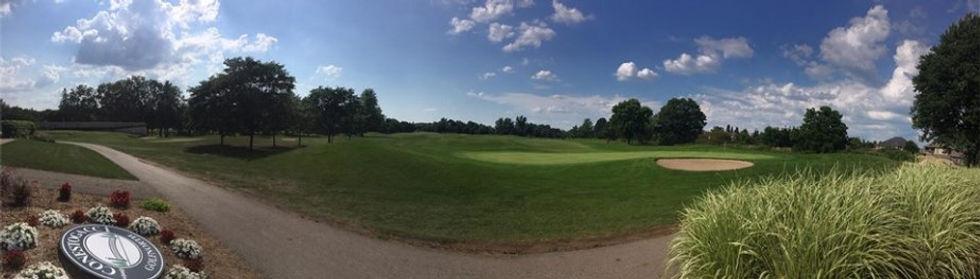 Golf Course image.jpg