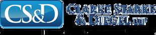 Clarke Starke & Diegel LLP