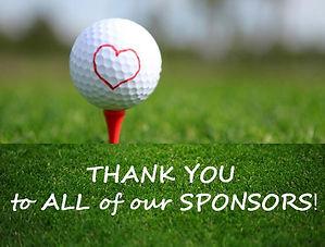 slide 1 btgc sponsors 2017.JPG
