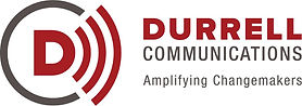 Durrell-Communications_Logo_tagline.jpg