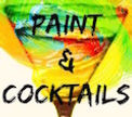 paint and Cocktails logo jpg.jpg