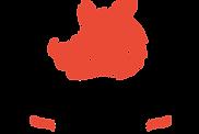 Waterloo Brewing Logo.png