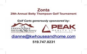 Golf cart sponsor.png