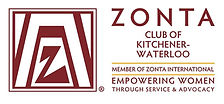 Zonta Club Logo_Horizontal_Color_KITCHEN