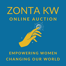 zonta auction logo.png