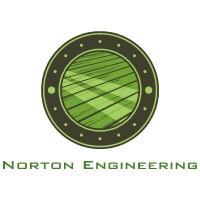 Norton Engineering