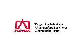 Toyota .jpg