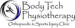 Table Sponsor - BodyTech Physiotherapy.j