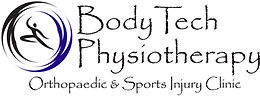 Table Sponsor - BodyTech Physiotherapy.j