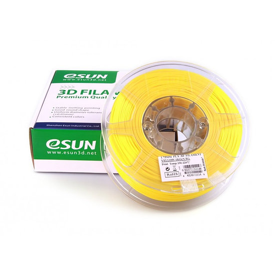 eSUN SARI PLA 1.75 mm 1 Kg