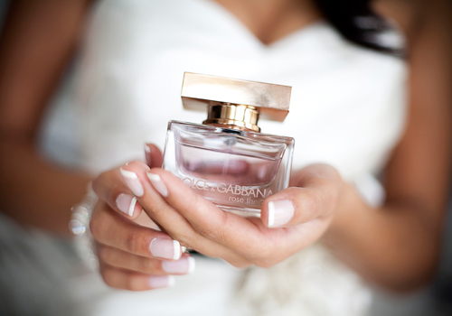scent-of-a-bride-becomes-a-lasting-memory