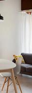 Appartamento privato a Milano.jpg