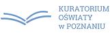 ko-poznan-logo-2.png